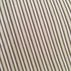 Eddie Bauer Shirts - Eddie Bauer Longsleeve Buttondown Shirt